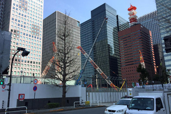 Tokyooh170412
