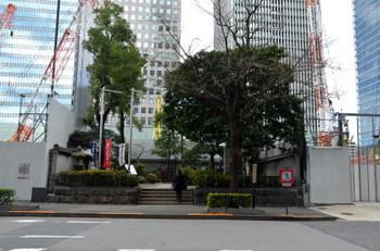 Tokyooh170413