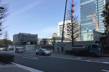 Tokyooh170414