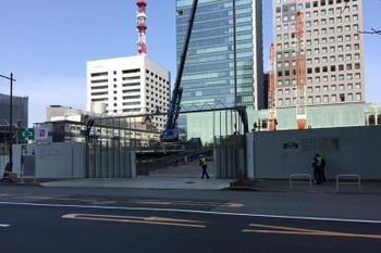 Tokyooh170415