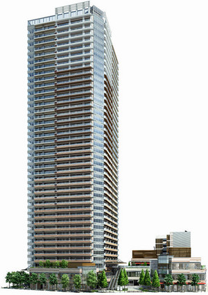Tokyopalm170511