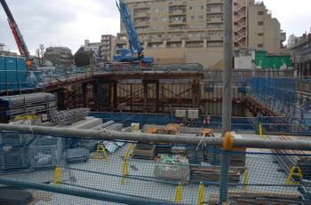 Tokyopalm170514