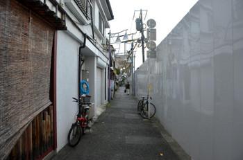 Tokyopalm170517