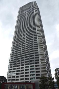Tokyoshinjuku170511