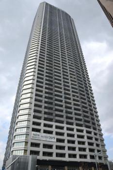 Tokyoshinjuku170512