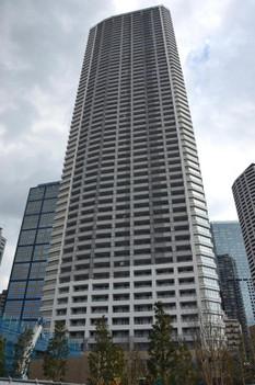 Tokyoshinjuku170516