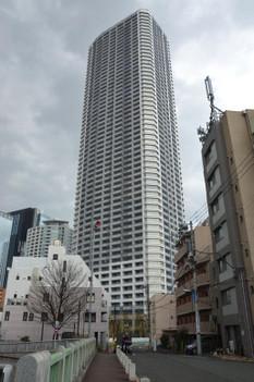 Tokyoshinjuku170517