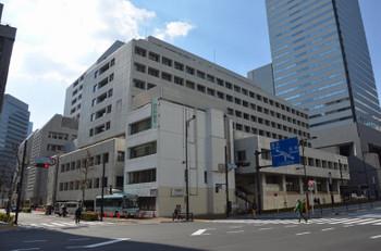 Tokyotoranomon170518
