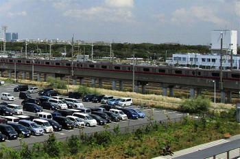 Chibamakuhari170512
