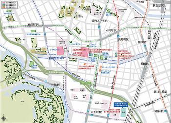 Tokyokanda170512