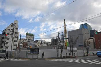 Tokyokanda170515