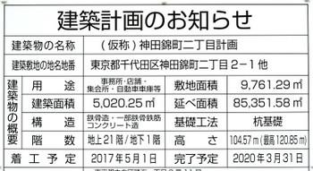 Tokyokanda170516