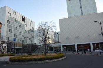 Tokyokanda170517