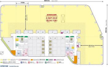 Tokyoakasaka170514