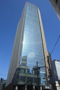 Tokyoakasaka170516