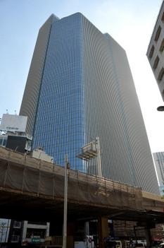 Tokyoakasaka170518