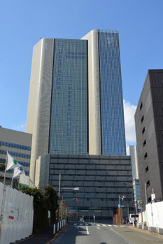 Tokyoakasaka170520
