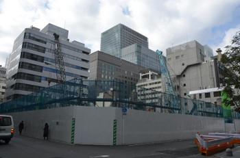 Tokyobridgestone170514
