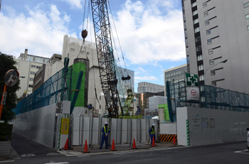 Tokyobridgestone170515