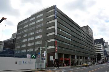 Tokyobridgestone170516