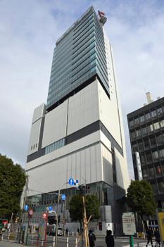 Tokyoueno170511