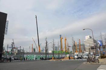 Tokyoyotsuya170511