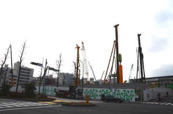 Tokyoyotsuya170512