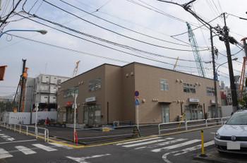 Tokyoyotsuya170514