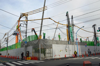 Tokyoyotsuya170515
