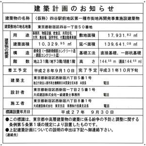 Tokyoyotsuya170516