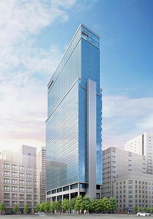 Tokyoshinbashi170511