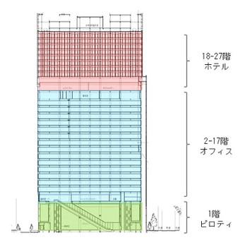 Tokyoshinbashi170513