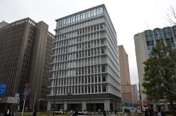Tokyoshinbashi170514