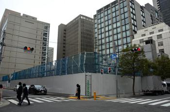 Tokyoshinbashi170516