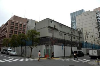 Tokyoshinbashi170517