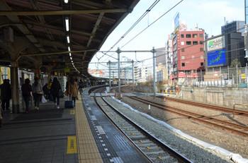 Tokyoidabashi170515