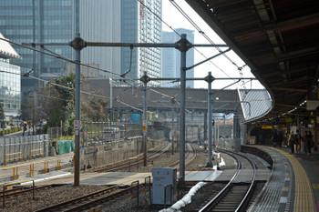 Tokyoidabashi170516