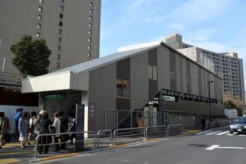 Tokyoidabashi170517