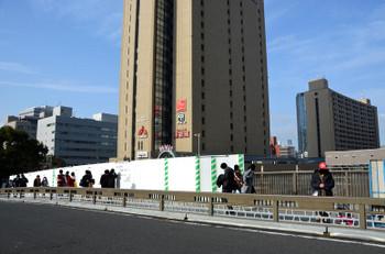 Tokyoidabashi170518