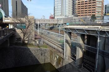 Tokyoidabashi170519