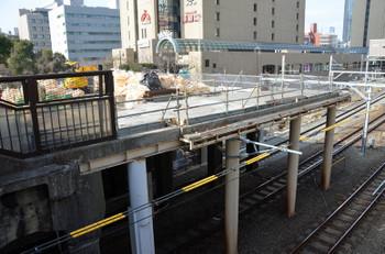 Tokyoidabashi170521