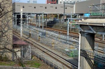 Tokyoidabashi170523