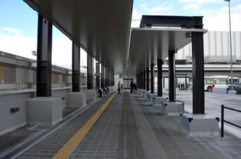 Yokohamafutamatagawa170518