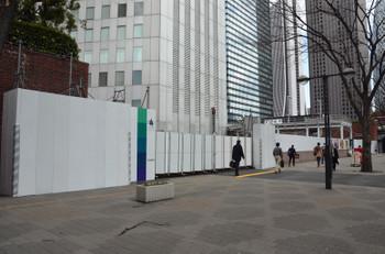 Tokyoshinjuku170521