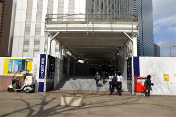 Tokyoshinjuku170523