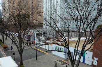 Tokyoshinjuku170526