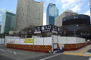 Tokyoshinjuku170528