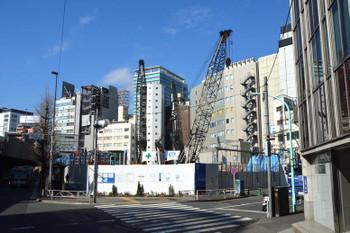 Tokyoshibuya170511