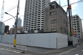 Tokyoshinjuku170553