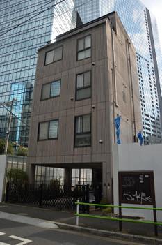 Tokyoshinjuku170554